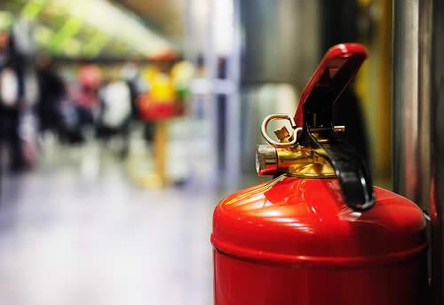 prodotti-antincendio